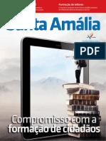 Revista Santa Amalia