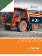 EH3500ACII-EH4000ACII-FAB