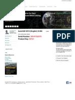 Imprimir - Download Detail