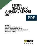 rzb annual2011