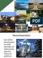 Schlosser in Deutschland2