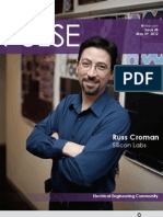 EEWeb Pulse - Issue 48, 2012