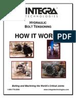 HowItWorks_Tensioning