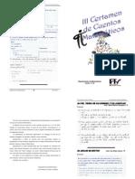 001 Ctos12 Booklet