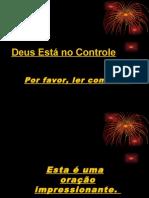 Deus_esta_no_controle (Mar).pps