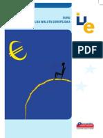 Broszura Euro Q.indd