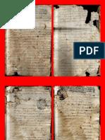 SV 0301 001 01 Caja 7.12 EXP 9.2 3 Folios