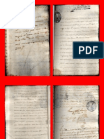 SV 0301 001 01 Caja 7.12 EXP 16 6 Folios