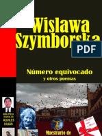 Wislawa Szymborska 2 (1)