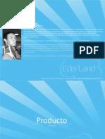 Portafolio Eder_peñaranda