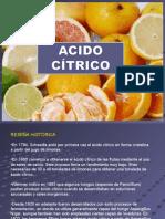 acidcitrico-090705163502-phpapp02
