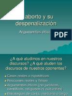 El_aborto..[1]