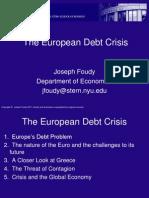 doc_62267_eurocrisistalk_102617174