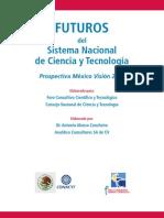 futuros_2030