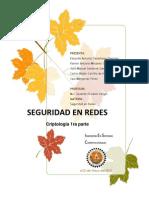 Resumen-Criptologia-1