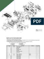 Manual Tecnico.avr4311CI