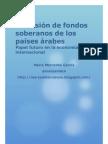 Econ. Internacional Fondos Soberanos Copia