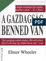 Elmer.wheeler.a.gazdagsg.benned