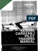 MdV_Cessna_208_Caravan1