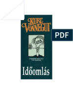 KurtVonnegut-Idoomlas
