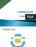 Fundamentos Del Curr.2