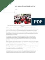 20-Mayo-2012-DIARIO-DE-YUCATAN-Nerio-Torres-ofrece-desarrollo-equilibrado-para-las-comisarías