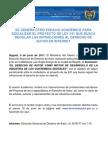 Boletin Inscripciones Seminario Bibllioteca Luis Angel Arangojunio 8 de 2011 (1)