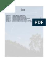 Manual Practicas Astronomia