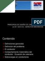 DISEÑO LINEAS AEREAS 1