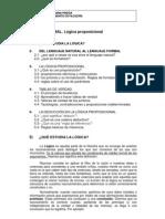 LOGICA_proposicional_curso_1011