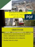 Clase_lista_de_cotejo (1)