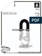Exploring Magnets