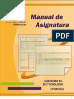 Manual Ofimatica