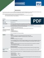 Ad7 Factsheet 2012 En