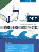 Swimming-Pool Catalog (ABT)