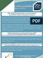 DDA_INFORMATIVO
