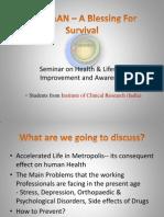 Vardaan - Demo Presentation (2)