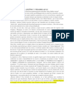 PETROQUIMICAiloaldiapolitiquero