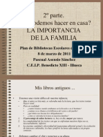 3lecturayfamiliaresumido-110516143926-phpapp02