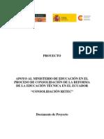 retec_ProyectoConsolidacionRETEC