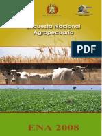 EncuestaNacionalAgropecuariaV2