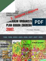 gupz2012prez7