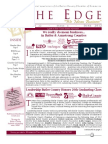 2012 June Butler County Chamber of Commerce Newsletter