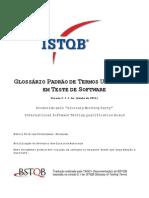 ISTQB-Glossario (V 2.1.1.br)