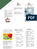 Folder Projeto Doadores - Alterado