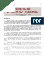 educacao_indigena (1)