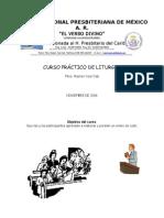 CURSO+DE+LITURGIA+PRÁCTICA