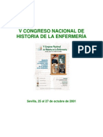 Comunicación Congreso (Sevilla 2001)
