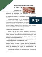 APOSTILA_PARTE_2