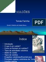 VULCOES